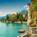 Het groene hart van Italië: Umbrië