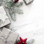 Kerstpakket voor de beste prijs
